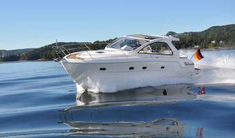 Motoryacht Bavaria Sport 38 Ht in vendita