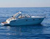 Bavaria Sport 34, Motor Yacht Bavaria Sport 34 til salg af  Nieuwbouw