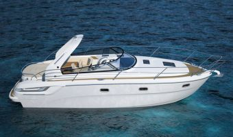 Motoryacht Bavaria Sport 31 in vendita