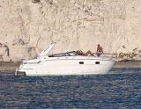 Bavaria Sport 28, Motor Yacht Bavaria Sport 28 til salg af  Nieuwbouw
