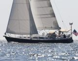 Sabre 456, Barca a vela Sabre 456 in vendita da Nieuwbouw