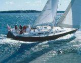 Sabre 426, Barca a vela Sabre 426 in vendita da Nieuwbouw