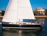 Sabre 386, Barca a vela Sabre 386 in vendita da Nieuwbouw