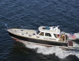 Sabre 48 Salon Express, Motor Yacht Sabre 48 Salon Express til salg af  Nieuwbouw