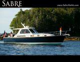 Sabre 38 Salon Express, Motor Yacht Sabre 38 Salon Express til salg af  Nieuwbouw