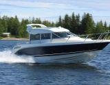 Aquador 28 Cabin, Моторная яхта Aquador 28 Cabin для продажи Nieuwbouw