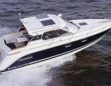Aquador 26 HT, Bateau à moteur Aquador 26 HT à vendre par Nieuwbouw