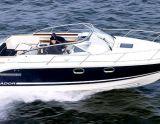 Aquador 26 DC, Моторная яхта Aquador 26 DC для продажи Nieuwbouw