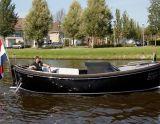 Seafury 730 Comfort, Slæbejolle Seafury 730 Comfort til salg af  Nieuwbouw