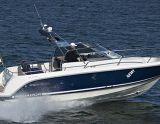 Aquador 25 WAe, Bateau à moteur Aquador 25 WAe à vendre par Nieuwbouw