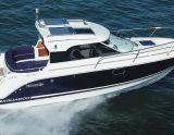 Aquador 23 HT, Моторная яхта Aquador 23 HT для продажи Nieuwbouw