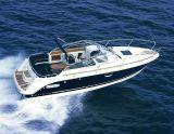 Aquador 23 DC, Моторная яхта Aquador 23 DC для продажи Nieuwbouw