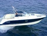 Aquador 23 WA, Bateau à moteur Aquador 23 WA à vendre par Nieuwbouw