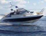 Aquador 21 Was, Bateau à moteur Aquador 21 Was à vendre par Nieuwbouw