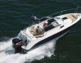 Aquador 21 Wae, Bateau à moteur Aquador 21 Wae à vendre par Nieuwbouw