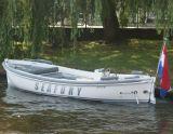 Seafury 650 Comfort, Тендер Seafury 650 Comfort для продажи Nieuwbouw