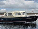 Aquanaut Voyager Access, Моторная яхта Aquanaut Voyager Access для продажи Nieuwbouw
