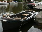 Seafury 490, Annexe Seafury 490 à vendre par Nieuwbouw