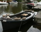 Seafury 490, Тендер Seafury 490 для продажи Nieuwbouw