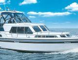 Aquanaut Beauty AK, Моторная яхта Aquanaut Beauty AK для продажи Nieuwbouw