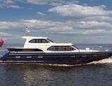 Aquanaut Unico 1650 PH, Моторная яхта Aquanaut Unico 1650 PH для продажи Nieuwbouw
