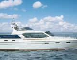 Aquanaut Unico 1500 FA, Моторная яхта Aquanaut Unico 1500 FA для продажи Nieuwbouw
