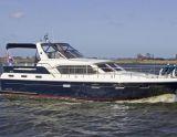 Aquanaut Unico 1300 FA, Bateau à moteur Aquanaut Unico 1300 FA à vendre par Nieuwbouw