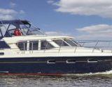 Aquanaut Unico 1200 FA, Bateau à moteur Aquanaut Unico 1200 FA à vendre par Nieuwbouw