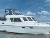 Aquanaut Unico 1100 FA, Моторная яхта Aquanaut Unico 1100 FA для продажи Nieuwbouw