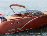 Walth 900, Моторная яхта Walth 900 для продажи Nieuwbouw