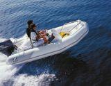 Zodiac Yachtline Deluxe 340, RIB et bateau gonflable Zodiac Yachtline Deluxe 340 à vendre par Nieuwbouw