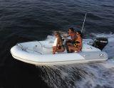 Zodiac Yachtline Deluxe 420, RIB et bateau gonflable Zodiac Yachtline Deluxe 420 à vendre par Nieuwbouw