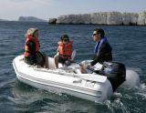 Zodiac Cadet RIB 260, RIB et bateau gonflable Zodiac Cadet RIB 260 à vendre par Nieuwbouw