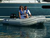 Zodiac Cadet Fastroller NEO 325, RIB et bateau gonflable Zodiac Cadet Fastroller NEO 325 à vendre par Nieuwbouw