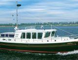 Aquanaut Drifter 1350 Trawler, Bateau à moteur Aquanaut Drifter 1350 Trawler à vendre par Nieuwbouw