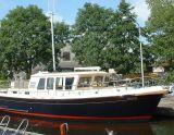 Aquanaut Drifter 1250 Trawler, Motoryacht Aquanaut Drifter 1250 Trawler Zu verkaufen durch Nieuwbouw