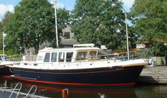Motoryacht Aquanaut Drifter 1250 Trawler zu verkaufen