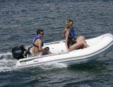 Zodiac Cadet Fastroller 325, RIB et bateau gonflable Zodiac Cadet Fastroller 325 à vendre par Nieuwbouw