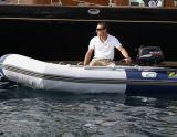 Zodiac Cadet Compact 300, RIB et bateau gonflable Zodiac Cadet Compact 300 à vendre par Nieuwbouw
