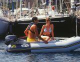 Zodiac Cadet 285 Solid, RIB et bateau gonflable Zodiac Cadet 285 Solid à vendre par Nieuwbouw