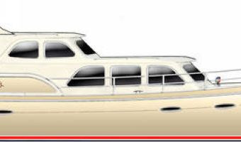 Bateau à moteur Aquanaut Privilege 1700 Ph à vendre