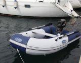 Zodiac Zoom 260 Solid, Резиновая и надувная лодка Zodiac Zoom 260 Solid для продажи Nieuwbouw