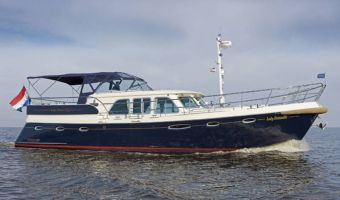 Bateau à moteur Aquanaut Privilege 1500 Ak à vendre