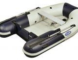 Zodiac Zoom 260 Aero, Резиновая и надувная лодка Zodiac Zoom 260 Aero для продажи Nieuwbouw