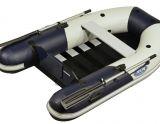 Zodiac Zoom 230 Roll Up, Резиновая и надувная лодка Zodiac Zoom 230 Roll Up для продажи Nieuwbouw