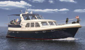 Bateau à moteur Aquanaut Privilege 1350 Ak à vendre