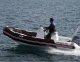 Zodiac Pro Touring 550, RIB et bateau gonflable Zodiac Pro Touring 550 à vendre par Nieuwbouw