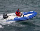 Zodiac Pro Touring 500, RIB og oppustelige både  Zodiac Pro Touring 500 til salg af  Nieuwbouw