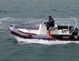 Zodiac Pro Racing 550, RIB og oppustelige både  Zodiac Pro Racing 550 til salg af  Nieuwbouw