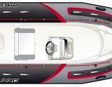 Zodiac Pro Racing 500, Резиновая и надувная лодка Zodiac Pro Racing 500 для продажи Nieuwbouw